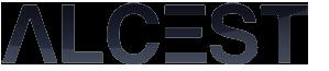 logo-ALCEST